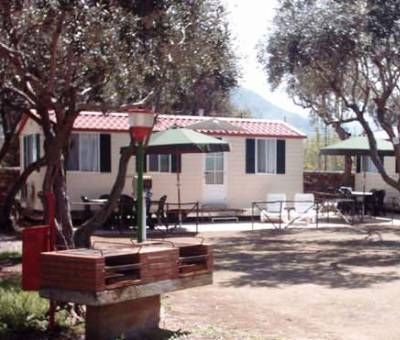 Vakantiewoningen huren in Isola delle Femmine, Palermo, Sicilië, Italie | mobilhomes voor 5 personen