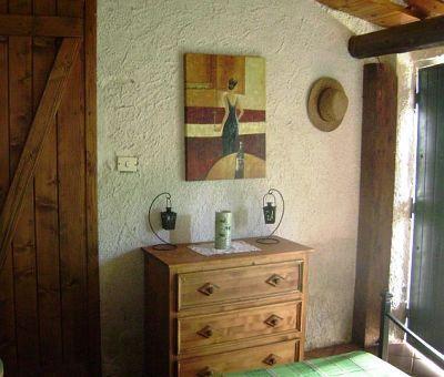 Vakantiewoningen huren in Castiglione di Sicilia, Sicilië, Italie | villa voor 2 personen