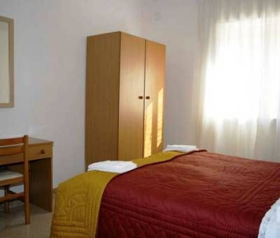 Vakantiewoningen huren in Metaponto, Basilicata, Italie | appartement voor 5 personen