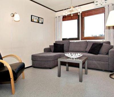Vakantiewoningen huren in Heimdal, Trondheim, Sor Trondelag, Noorwegen | appartement voor 4 personen