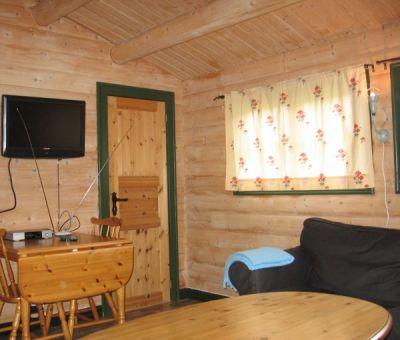 Vakantiewoningen huren in Vikhammer, Trondheim, Sor Trondelag, Noorwegen | vakantiehuisje voor 6 personen