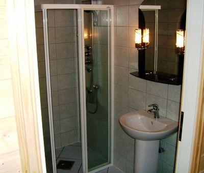 Vakantiewoningen huren in Bronnoysund, Nordland, Noorwegen | appartement voor 8 personen
