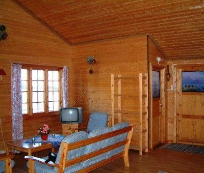 Vakantiewoningen huren in Leknes, Lofoten, Nordland, Noorwegen | vakantiehuisje voor 6 personen