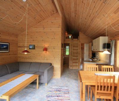 Vakantiewoningen huren in Geiranger, More Og Romsdal, Noorwegen | vakantiehuisje voor 6 personen
