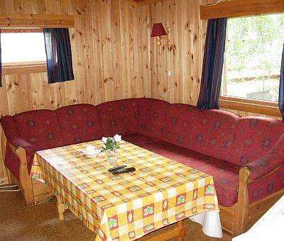 Vakantiewoningen huren in Nesbyen, Buskerud, Noorwegen | vakantiehuisje voor 6 personen