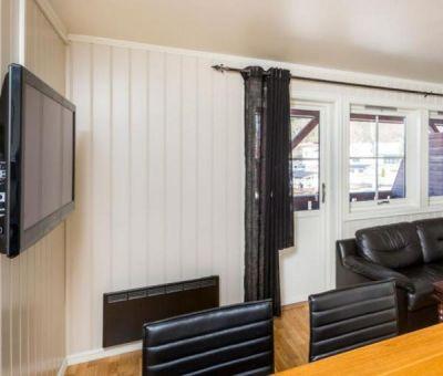 Vakantiewoningen huren in Leira, Oppland, Noorwegen | appartement voor 6 personen