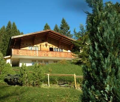 Vakantiewoningen huren in Hasliberg Wasserwendi, Berner Oberland, Zwitserland | appartement voor 2 personen