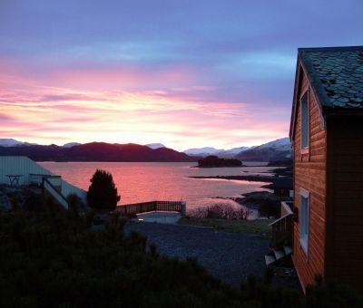 Vakantiewoningen huren in Vevang Atlanterhavsveien, More Og Romsdal, Noorwegen | vakantiehuisje voor 7 personen