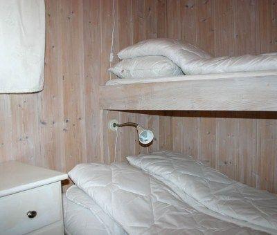 Vakantiewoningen huren in Stryn, Sogn Og Fjordane, Noorwegen | vakantiehuisje voor 4 personen