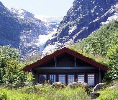 Vakantiewoningen huren in Oldedalen, Sogn Og Fjordane, Noorwegen | vakantiehuisje voor 6 personen