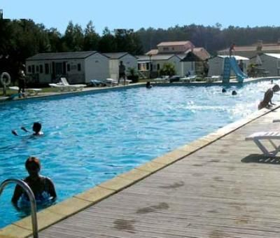 Vakantiewoningen huren in 045 Burinhose - Pataias, Nazare, Estremadure en Ribatejo, Portugal