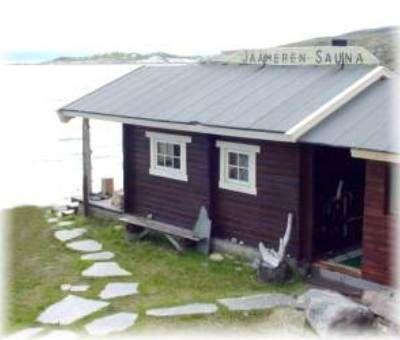 Vakantiewoningen huren in Bugoynes, Finnmark, Noorwegen | vakantiehuisje voor 6 personen
