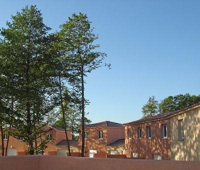 Vakantiewoningen huren in Moriani Plage, Corsica, Frankrijk   vakantiehuis voor 4 personen