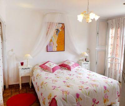 Vakantiewoningen huren in Ludon-Medoc, Aquitaine Gironde, Frankrijk | vakantiehuis voor 6 personen