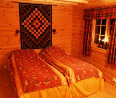 Vakantiewoningen huren in Stranda, More Og Romsdal, Noorwegen | vakantiehuisje voor 6 - 8 personen
