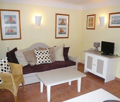 Vakantiewoningen huren in Lacanau, Aquitaine Gironde, Frankrijk | vakantiehuis voor 6 personen