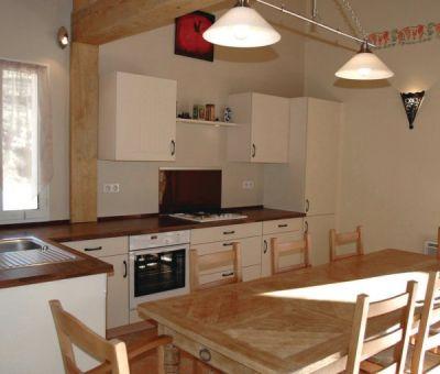 Vakantiewoningen huren in Brantome, Perigueux, Aquitaine Dordogne, Frankrijk | vakantiehuis voor 7 personen
