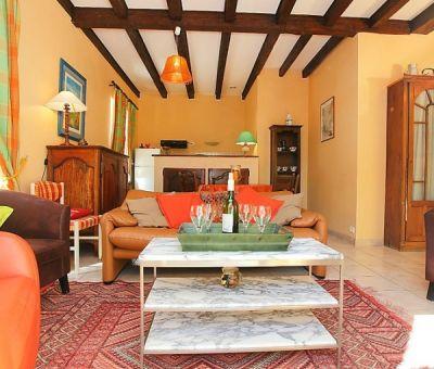 Vakantiewoningen huren in Montignac-Lascaux, Aquitaine Dordogne, Frankrijk | vakantiehuis voor 5 personen