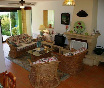 Vakantiewoningen huren in Beynac, Aquitaine Dordogne, Frankrijk | vakantiehuis voor 6 personen