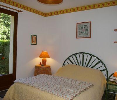 Vakantiewoningen huren in Beynac, Aquitaine Dordogne, Frankrijk   vakantiehuis voor 6 personen