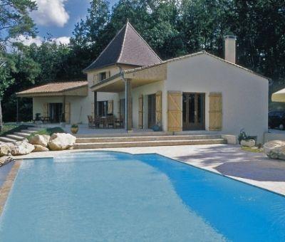 Vakantiewoningen huren in Belves, Aquitaine Dordogne, Frankrijk | vakantiehuis voor 8 personen