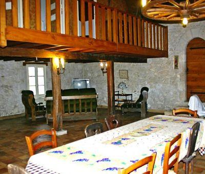 Vakantiewoningen huren in Montcaret, Aquitaine Lot-et-Garonne, Frankrijk | vakantiehuis voor 12 personen