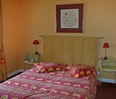 Vakantiewoningen huren in Villeneuve sur Lot, Aquitaine Lot-et-Garonne, Frankrijk | vakantiehuis voor 6 personen