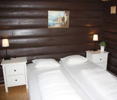 Vakantiewoningen huren in Dalen, Telemark, Noorwegen | vakantiehuisje voor 5 personen