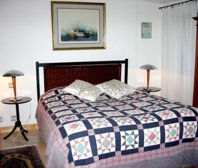 Vakantiewoningen huren in Monteton, Duras, Aquitaine Lot-et-Garonne, Frankrijk | vakantiehuis voor 13 personen