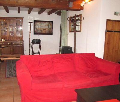 Vakantiewoningen huren in Duras, Aquitaine Lot-et-Garonne, Frankrijk | vakantiehuis voor 6 personen