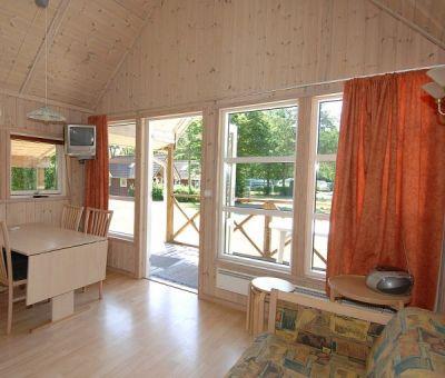 Vakantiewoningen huren in Silkeborg, Oost Jutland, Denemarken | hytter voor 6 personen