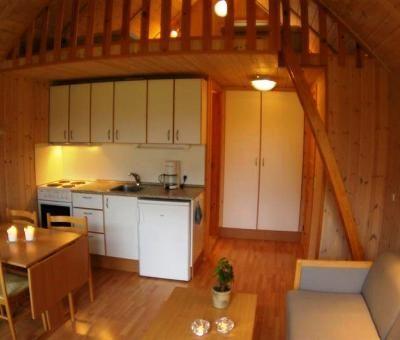 Vakantiewoningen huren in Bryrup, Silkeborg, Østjylland, Denemarken | hytter voor 6 personen