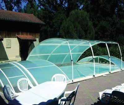Vakantiewoningen huren in Lucbardez, Aquitaine Les Landes, Frankrijk | vakantiehuis voor 6 personen