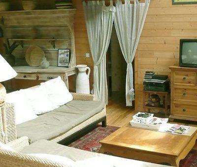 Vakantiewoningen huren in Arcachon, Aquitaine Gironde, Frankrijk   vakantiehuis voor 8 personen