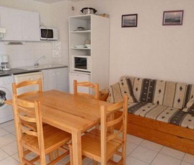 Vakantiewoningen huren in Carcans Ocean, Aquitaine Gironde, Frankrijk | appartementen voor 4 en 8 personen