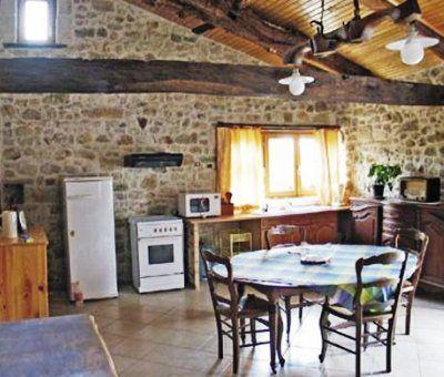 Vakantiewoningen huren in Parcoul, Aquitaine Dordogne, Frankrijk | vakantiehuis voor 4 personen