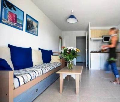 Vakantiewoningen huren in Ondres, Aquitaine Les Landes, Frankrijk | appartementen voor 4, 6 en 8 personen