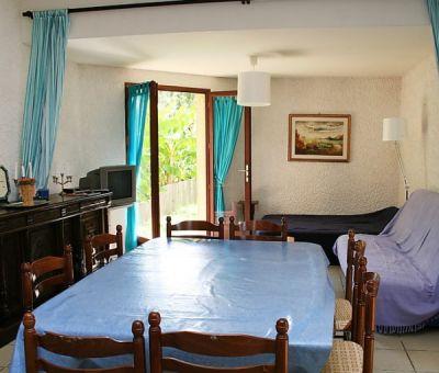 Vakantiewoningen huren in Mezos, Aquitaine Les Landes, Frankrijk | vakantiehuis voor 6 personen