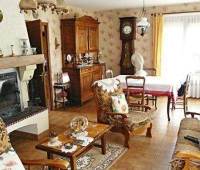Vakantiewoningen huren in Labrit, Aquitaine Les Landes, Frankrijk | vakantiehuis voor 6 personen