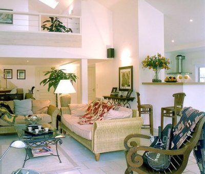 Vakantiewoningen huren in Moliets, Aquitaine Les Landes, Frankrijk | vakantiehuis voor 8 personen