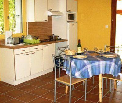 Vakantiewoningen huren in Gramat, Rocamadour, Midi Pyreneeën Lot, Frankrijk | bungalows voor 4 en 6 personen