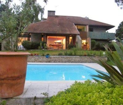 Vakantiewoningen huren in Ogenne Camptort, Aquitaine Atlantische Pyreneeën, Frankrijk | vakantiehuis voor 8 personen