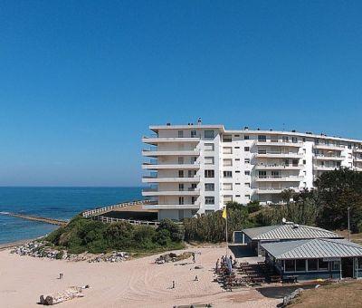 Vakantiewoningen huren in Biarritz, Aquitaine Atlantische Pyreneeën, Frankrijk | appartement voor 2 personen