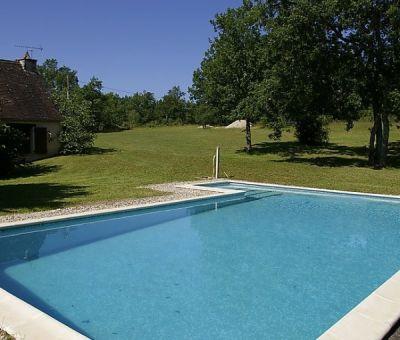 Vakantiewoningen huren in Cazals, Midi-Pyreneeën Lot, Frankrijk | vakantiehuis voor 5 personen