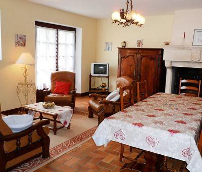 Vakantiewoningen huren in Salviac, Midi- Pyreneeën Lot, Frankrijk | vakantiehuis voor 7 personen