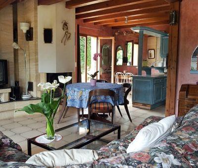 Vakantiewoningen huren in Gourdon, Midi-Pyreneeën Lot, Frankrijk | vakantiehuis voor 6 personen