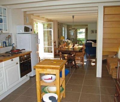 Vakantiewoningen huren in Puy-l'Evéque, Midi-Pyreneeën Lot, Frankrijk   vakantiehuis voor 6 personen