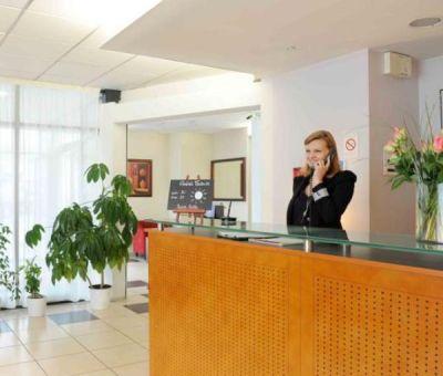 Vakantiewoningen huren in Toulouse, Midi-Pyreneeën Haute-Garonne, Frankrijk | appartement voor 2 personen