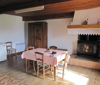 Vakantiewoningen huren in Buzan, Midi-Pyreneeën Ariège, Frankrijk | vakantiehuis voor 4 personen