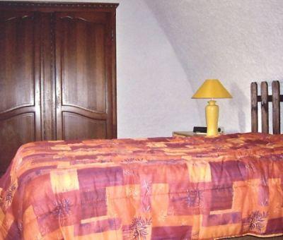 Vakantiewoningen huren in Severac-le-Chateau, Midi-Pyreneeën Aveyron, Frankrijk | Vakantiehuis voor 7 personen